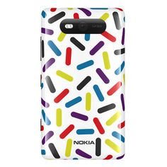 Lovely design! Vote here - https://www.facebook.com/nokia/app_134483630049283