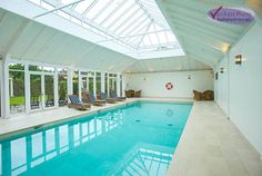 Aintree Cottage - Cotswolds - UK - Family Friendly Holidays http://totstotravel.co.uk/property/615/aintree-cottage/