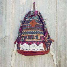 Shine Strappy Back Dress - Quontum - Svart - Festklänningar - Kläder - NELLY.COM Mode online på nätet
