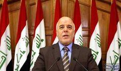 رئيس الوزراء العراقي يطلب تعزيز إجراءات الأمن…: طلب القائد العام للقوات المسلحة رئيس الوزراء العراقي حيدر العبادي، من وزير الداخلية محمد…
