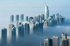 Dubai nas nuvens - http://marketinggoogle.com.br/2014/01/30/dubai-nas-nuvens/