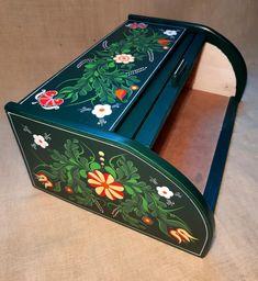 Suitcase, Lunch Box, Bento Box, Briefcase