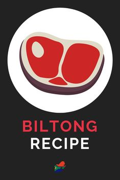 The Best Biltong Recipe To make the best biltong, you need the best biltong recipe. The recipes below, have all been used in my family. The silverside beef recipe is known as the traditional recipe as it contains the best mix of spices. Silverside Beef, Biltong, Chutney Recipes, Charcuterie, Beef Recipes, Food To Make, Spices, Homemade, Traditional