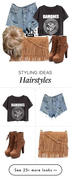 """""""Untitled #433"""" by kitty-serap on Polyvore"""