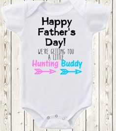 fathers day hunting shirts