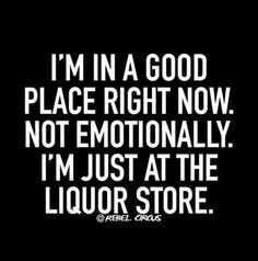 Absolutely Hilarious Funny Quotes For You To Laugh All Day Long Pics) - Awed! Great Quotes, Me Quotes, Funny Quotes, Funny Memes, Inspirational Quotes, Jokes, Funny Sarcasm, Fun Sayings And Quotes, Rebel Quotes