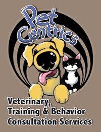 Veterinary, Training and Behavior Consultation Services
