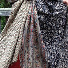 Saree Sari fabric yardage soft cotton Indian por UPGFabricAnnex, $65.00