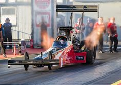 Don't miss out on our latest Santa Pod Raceway offer! http://www.dayvisits.co.uk/offers