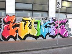 deansunshine_landofsunshine_melbourne_streetart_graffiti dakota 501 4