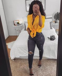 Discovered by Harriët Taylor. Find images and videos about girl, fashion and style on We Heart It - the app to get lost in what you love. Diy Outfits, Mode Outfits, Night Outfits, Classy Outfits, Trendy Outfits, Fall Outfits, Summer Outfits, Fashion Outfits, Womens Fashion