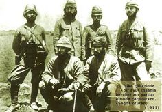 Turkish Army, The Turk, Ulsan, Great Leaders, The Republic, Che Guevara, Presidents, Hero, Movie Posters