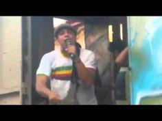 Mensaje dado por Oswaldo Rivero Conductor de ZURDA CONDUCTA en Miraflores