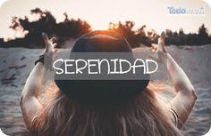 """Tres Cosas Hay En La Vida. """"La Regla Del 3""""   Espiritualidad - Todo-Mail"""