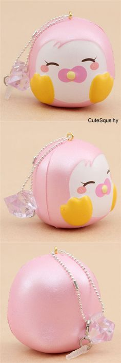 Knowledgeable Kawaii Toast Bread For Squishy Jumbo Toy Kids Best 14cm Slow Rising Squishies Cake Toy Collection Gift Toy Phone Strap Key Charm Mobile Phone Accessories