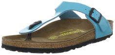 Gizeh Thong Sandal
