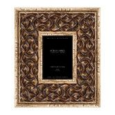 Roma Moulding - Palladio Picture Frame