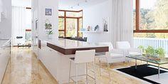 More than 30 Autodesk Max Interior Design Tutorials