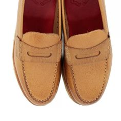 75f8e6029d6 10 Best Grenson x Stuarts London images