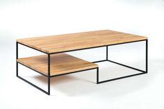 Fu.Mod.Cof.2 | Τραπέζια | Έπιπλα | d.Mod