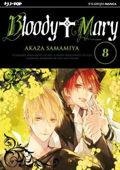 Bloody Mary, Shoujo, Pop, Anime, Fictional Characters, Popular, Pop Music, Cartoon Movies, Anime Music