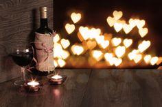 Wie wäre es mit einen Kurztrip , http://www.purschenstein.de/de-de/specials/romantik-paket.htm, nach Erzgebirge für einen romantisches Wochenende mit Candle-Light-Dinner und Sauna? Bei Travelbird findet ihr gerade ein gutes Angebot für einen 3-tägigen Aufenthalt im sehr guten 4 sterne Schloss Hotel Purschenstein mit Frühstück, Candle-Light-Dinner, Sauna. : http://travelbird.de/69166/schlosshotel-purschenstein-neuhausen/