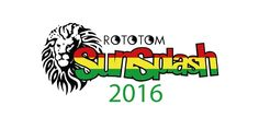 Rototom Sunsplash 2016 | Cartel | Horarios | Entradas