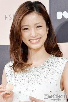 上戸彩 Kawaii, Hairstyle, Actresses, Face, Beauty, Beautiful, Women, Exile, Japanese