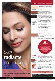 ISSUU - Ecatalog cuaderno de belleza enero febrero marzo 2014 de Joserra Oyanguren