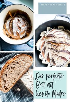 Pampered Chef, Everyday Food, No Bake Cake, Baguette, Finger Foods, Bread Recipes, Nom Nom, Main Dishes, Rolls
