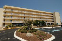 Kill Devil Hills Vacation Rental: Sea Ranch SR-427    Outer Banks Rentals