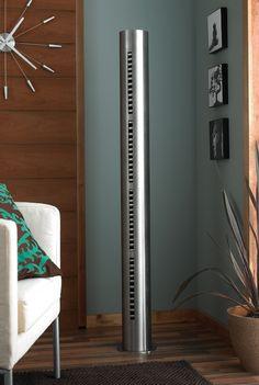 Modell: Focal - accuro-korle Edelstahlheizkörper  #Radiator #Edelstahl #AccuroKorle #Edelstahlheizkörper #Heizkörper #Exklusiv #Wohnraum #Heizen #Heizung #Wohlfühlen #Wärme #SchönerWohnen #Industrie #Design #Bad #Wohnung #Architekt #Innendesign #Interieur #handgemacht #handmade #hygienisch #rostfrei #individuell #Individualist #Extravagant #Zuhause #Leidenschaft #Ventil #gebürstet #Besonders #sauber #Sauberkeit #Pflegeleicht #Kunst #Modern #Handarbeit #Schweißen #Optik