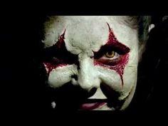 Halloween Horror Nights 26 - Music Video - YouTube