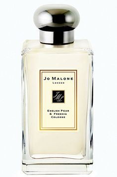 English Pear and Freesia- Jo Malone