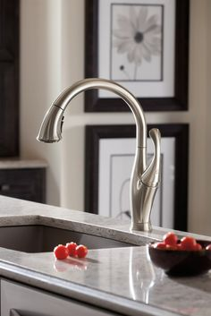 69 best most popular kitchen faucets images kitchen remodeling rh pinterest com