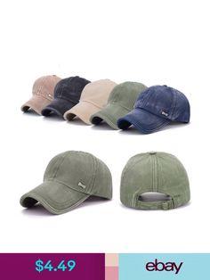 Russian-Standard-Vodka-AS-It-Should-Be Beautiful Truck Driver Hat Men//Women Adjustable Best Gym Hat