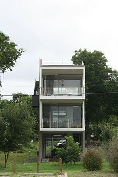 An example of a home one would see in East Austin. According to Zillow, the median cost of a home in East Austin ranges from Ranges, The Neighbourhood, Texas, Restaurant, Home, The Neighborhood, Diner Restaurant, Ad Home, Range