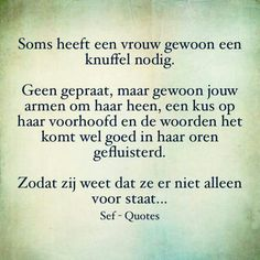 Zapato Tutorial and Ideas Cool Words, Wise Words, Sef Quotes, Shade Quotes, True Quotes About Life, Love Quotes, Inspirational Quotes, Dutch Quotes, Tutorial