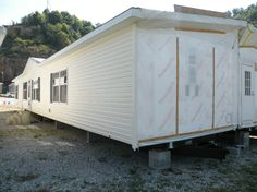 SPE24463A - Clayton - New and Used Single Wide and Double Wide Mobile Homes   Eastern Kentucky   Dream Homes Inc.