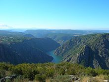Galicia (Spain) - Wikipedia