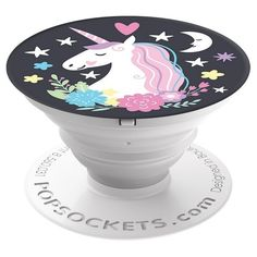Popsockets - Mobilepro Cell Phone Grip, Phone Grip And Stand, Cell Phone Holder, Phone Cases, Unicorn Phone Case, Popsockets Phones, Diy Pop Socket, Paper Store, Star Wars
