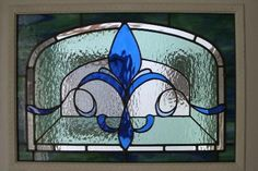 Warner Stained Glass Stained Glass supplies, tools, art glass, patterns, and more. Located in Allentown Pennsylvania. Stained Glass Supplies, Stained Glass Door, Stained Glass Panels, Stained Glass Projects, Stained Glass Patterns, Leaded Glass, Beveled Glass, Mosaic Art, Mosaic Glass