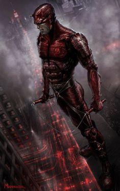 #transformer Marvel hero - daring (daredevil)