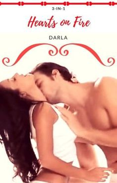 "eBook By Darla ~~ ""I don't typically repeat myself. But with you, I seem to not mind saying to you over and over again that I'm hitting on you. Fire Book, Wattpad Romance, Fire Heart, Book 1, Repeat, Sayings, Movie Posters, Movies, 2016 Movies"
