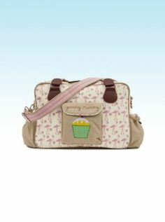 Buy Pink Lining Yummy Mummy Changing Bag, Flamingo from our Changing Bags range at John Lewis & Partners. Free Delivery on orders over Mobile Pocket, Nappy Changing Bags, Yummy Mummy, Wet Bag, Buggy, Pink Butterfly, Butterflies, Baby Store, Bags