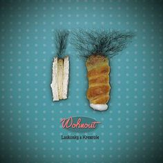 New album of my favourite czech band... :)