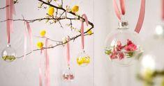 Alberi di Pasqua (Foto 30/40) | Designmag