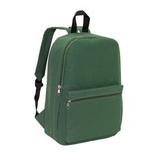 NMW-027 Backpack Chap