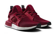 Image via: adidas