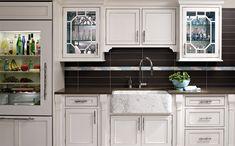 39 Best Plain Fancy Cabinetry Images